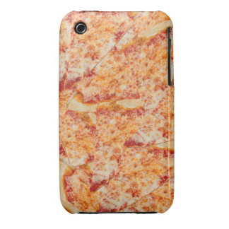 Pizza iPhone 3G/3Gs Case