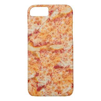 Pizza iPhone 7 phonecase iPhone 7 Case