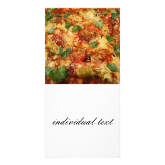 pizza.jpg photo cards