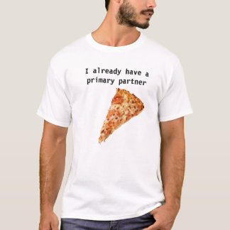 pizza partner T-Shirt