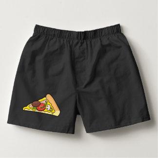 Pizza Slice Boxers