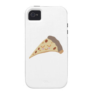 Pizza Slice Case-Mate iPhone 4 Covers
