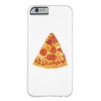 Pizza Slice IPhone 6/6s Case