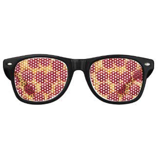 Pizza Sunglasses