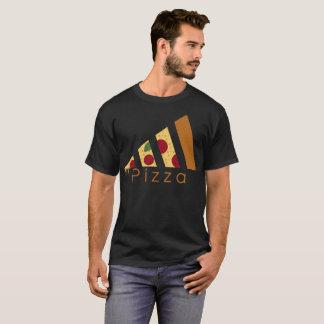 Pizza! T-Shirt