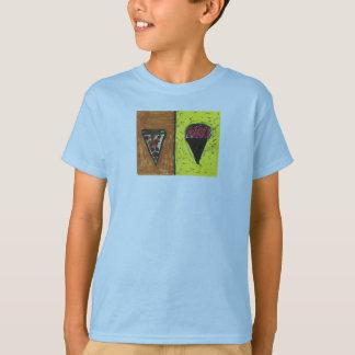pizzanicecream T-Shirt