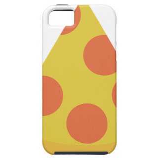 Pizzeria Pizza iPhone 5 Covers