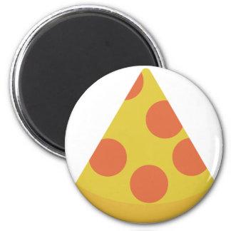 Pizzeria Pizza Magnet