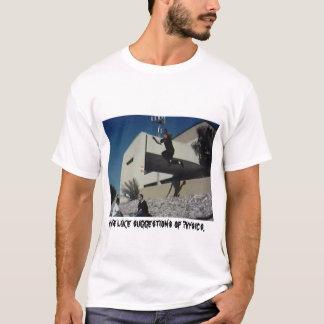 PK4LIFE T-Shirt