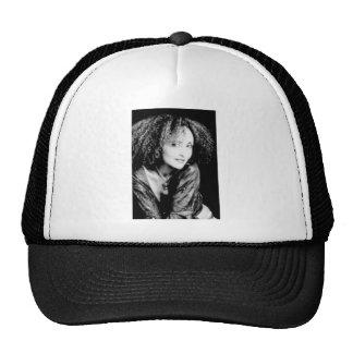 pl6 31keyko Nimsay 1 Trucker Hats