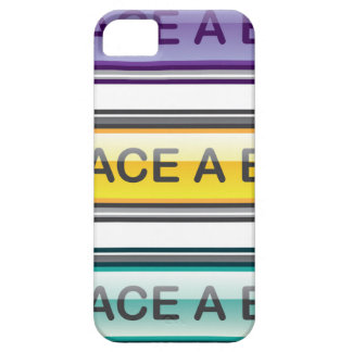 Place a Bid button web Barely There iPhone 5 Case