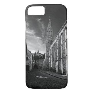 Place-Bratislava iPhone 7 Case