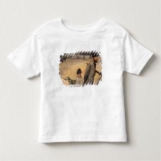 Place de la Concorde, 1875 Tshirt