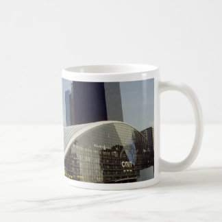 Place de la Concorde, Paris, France Coffee Mugs