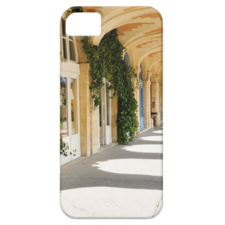 Place des Vosges in Paris, France iPhone 5 Covers