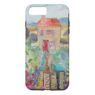 Place in the Country 2014 iPhone 7 Plus Case