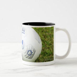 Place kick mugs
