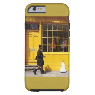 place tough iPhone 6 case