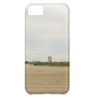 Places iPhone 5C Cover