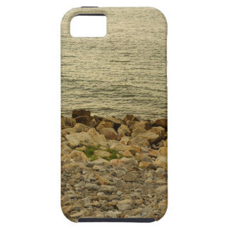 Places iPhone 5 Cases