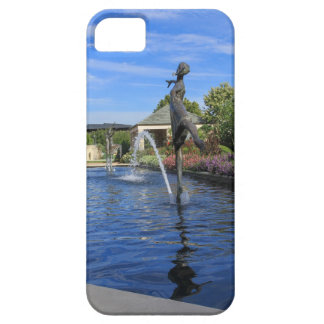 Places iPhone 5 Cover