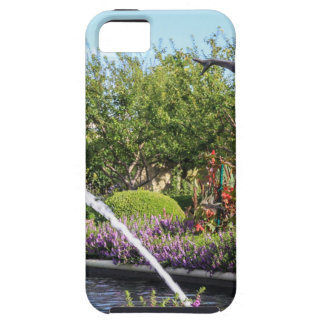 Places iPhone 5 Covers