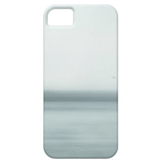 Placid iPhone 5 Covers