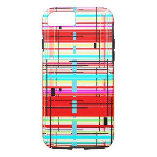 Plaid Etc. iPhone 8/7 Case