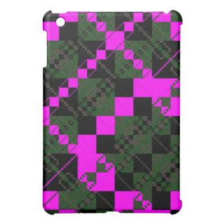 PlaidWorkz 46 iPad Mini Case
