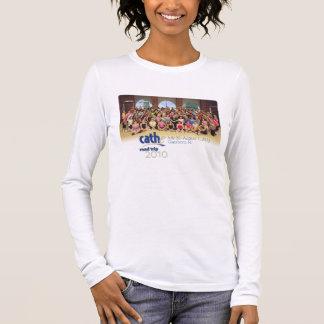 Plain 2010 Road Trip Shirt