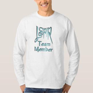 Plain design 2 tee shirt