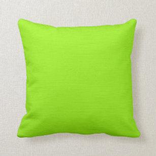 lime green cushions decorative throw cushions zazzle au. Black Bedroom Furniture Sets. Home Design Ideas