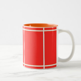 Plain RED : Buy BLANK or Add TEXT n IMAGE lowprice Mug