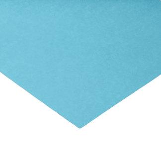 PLAIN SOLID BLUE | TISSUE PAPER