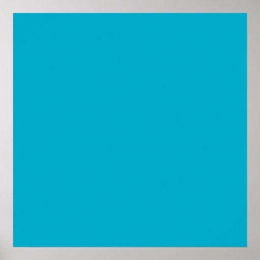 Plain Neon Blue Backgrounds A plain teal blue backgroundPlain Neon Blue Wallpaper