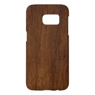 plain wood lumber