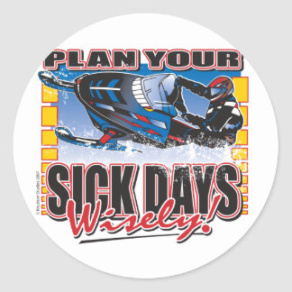 Plan-Your-Days-Wisely-[Conv Sticker