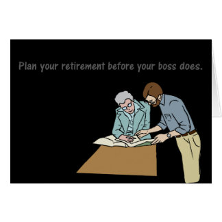 retirement planning chapter 4 notes Essentials of retirement planning by eric  chapter 3 initial concerns in retirement planning chapter 4 defined-benefit plan types and  notes references index.