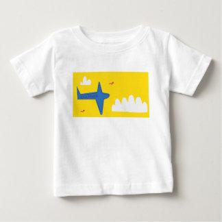 plane.ai baby T-Shirt