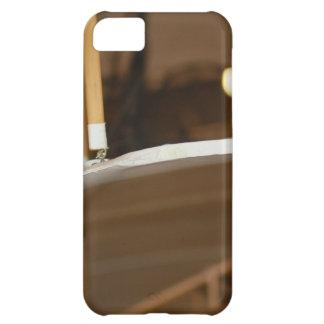 Plane iPhone 5C Cases
