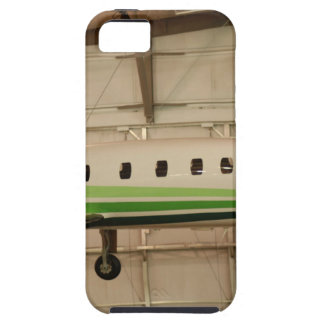 Plane iPhone 5 Covers