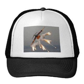 plane hats