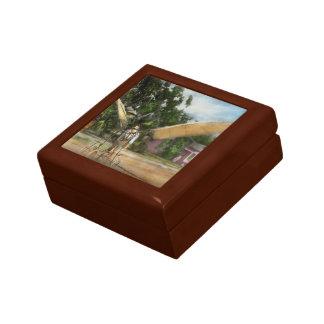 Plane - Odd - The early bird 1910 Gift Box