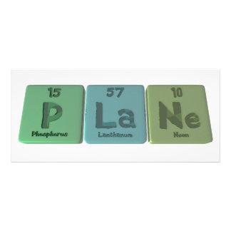 Plane-P-La-Ne-Phosphorus-Lanthanum-Neon.png Custom Rack Card