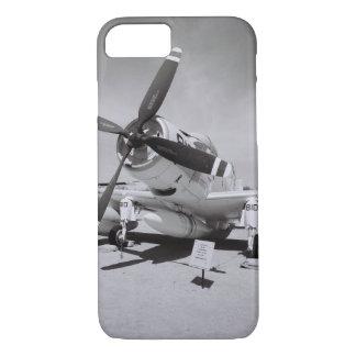 Plane Phone case