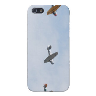 Planes Case For iPhone 5