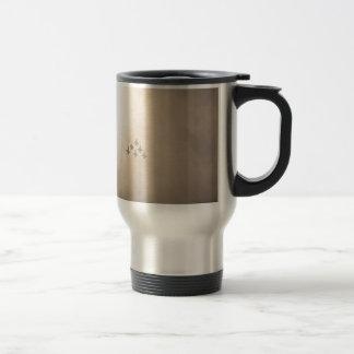 Planes Coffee Mug