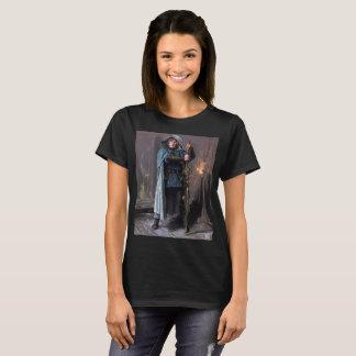 Planeswalker T-Shirt