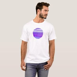 Planet Agate T-Shirt