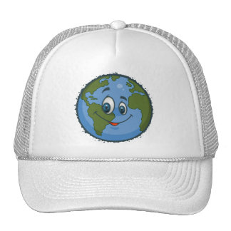 planet_earth cap